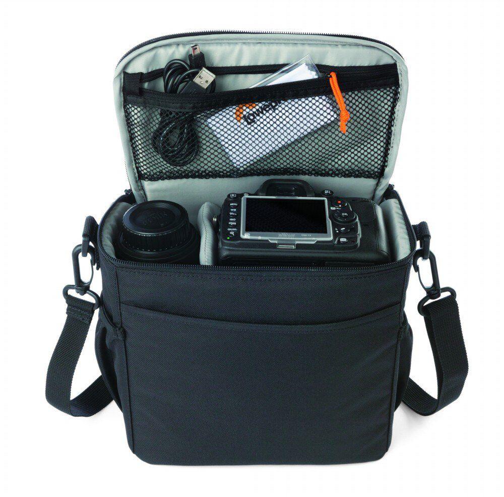 рассчитан для связной вологда сумка для фотоаппарата зависит