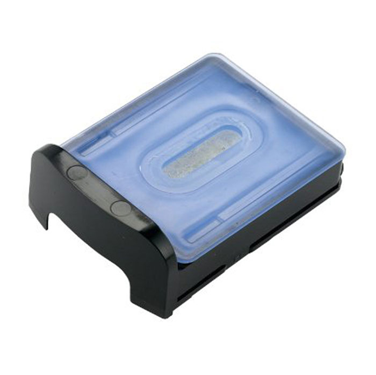Panasonic WES 035 Kкартридж для самоочистки бритв Panasonic
