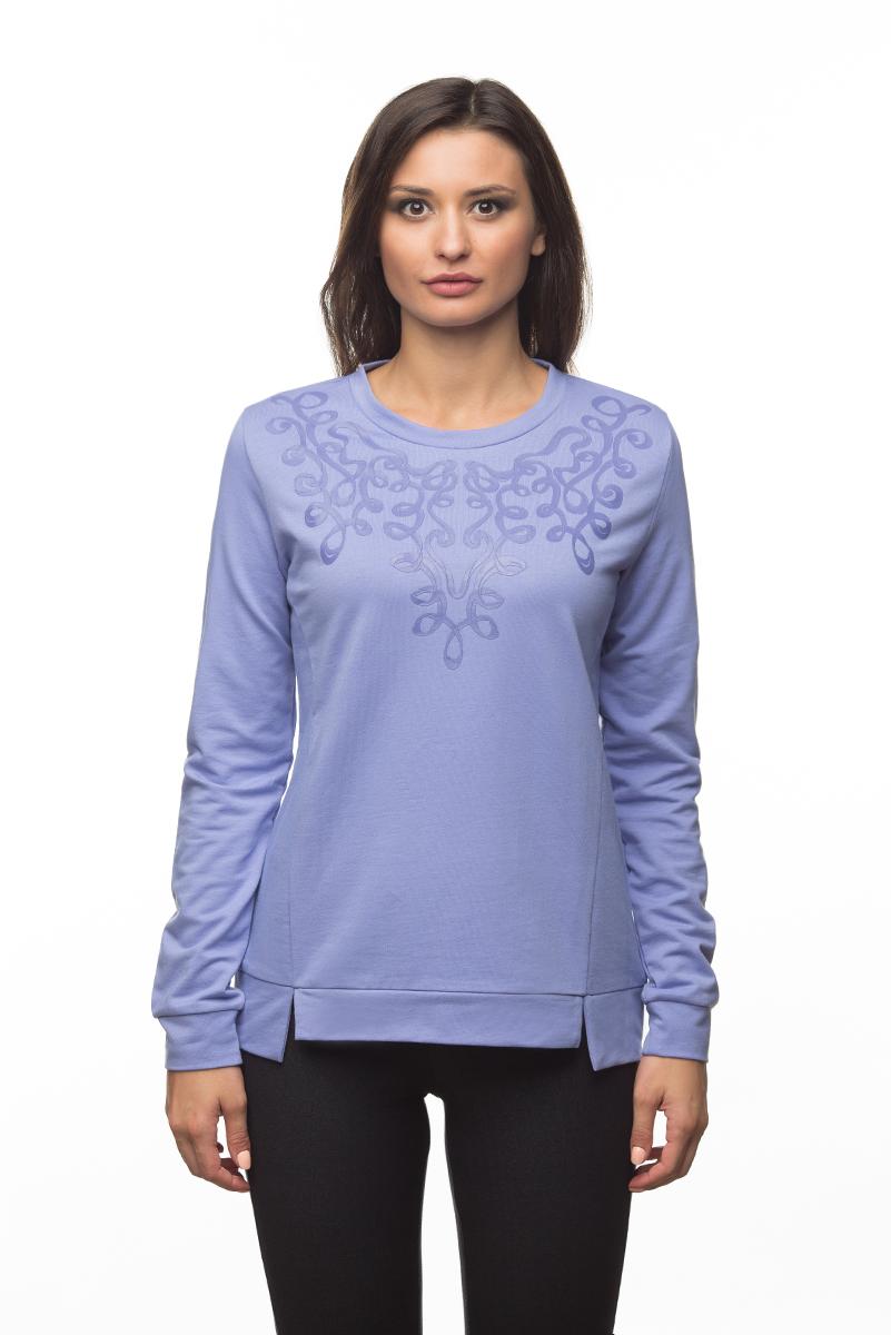 Фото - Свитшот BeGood футболка мужская begood цвет синий ss17 bguz 998 размер 50