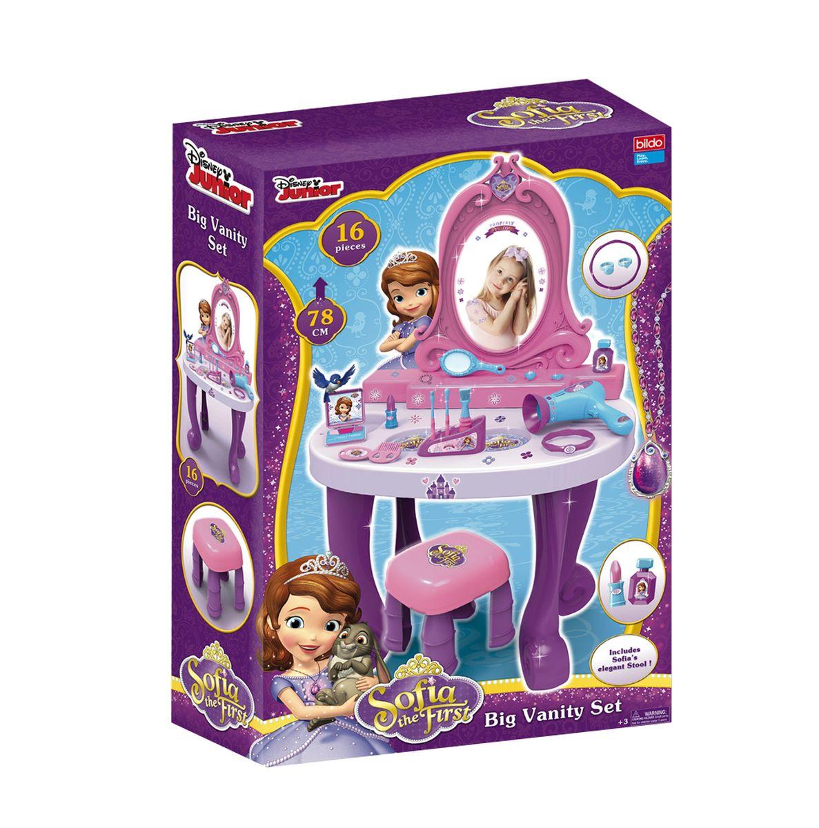Сюжетно-ролевые игрушки B 8501