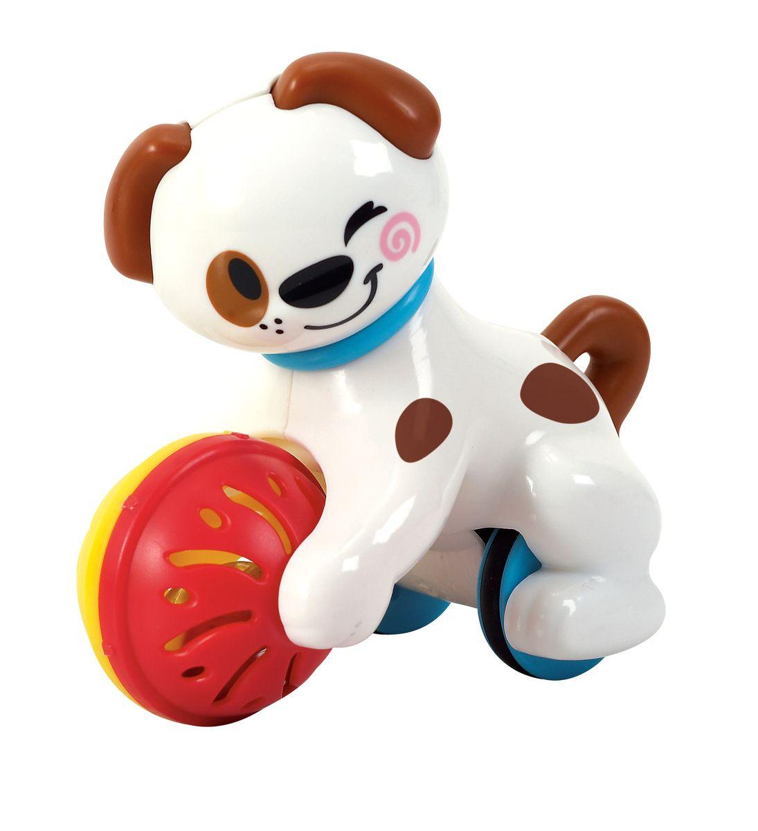 Playgo Развивающая игрушка Щенок