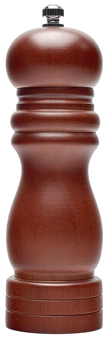 Мельница для специй Walmer Richardson, высота 21,5 см мельница для специй ручная gipfel arabella 16 5 5 см