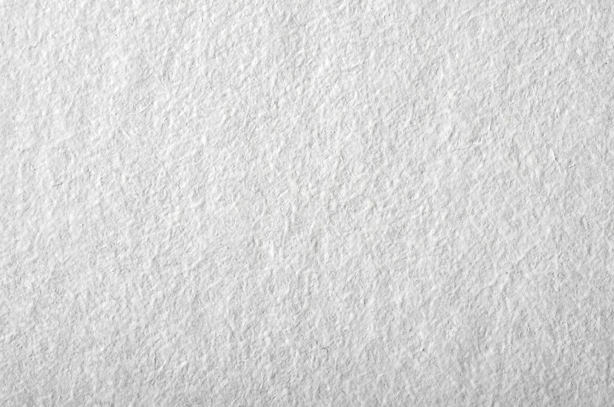 Малевичъ Картон грунтованный односторонний 40 см х 50 см Малевичъ