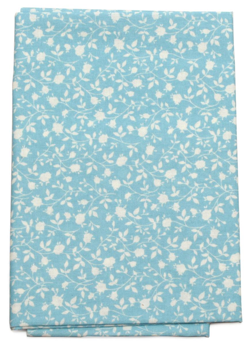 Ткань Кустарь Деревенский стиль №2, 48 х 50 см. AM608002 сколько ткани нужно для пошива 2 х спального комплекта