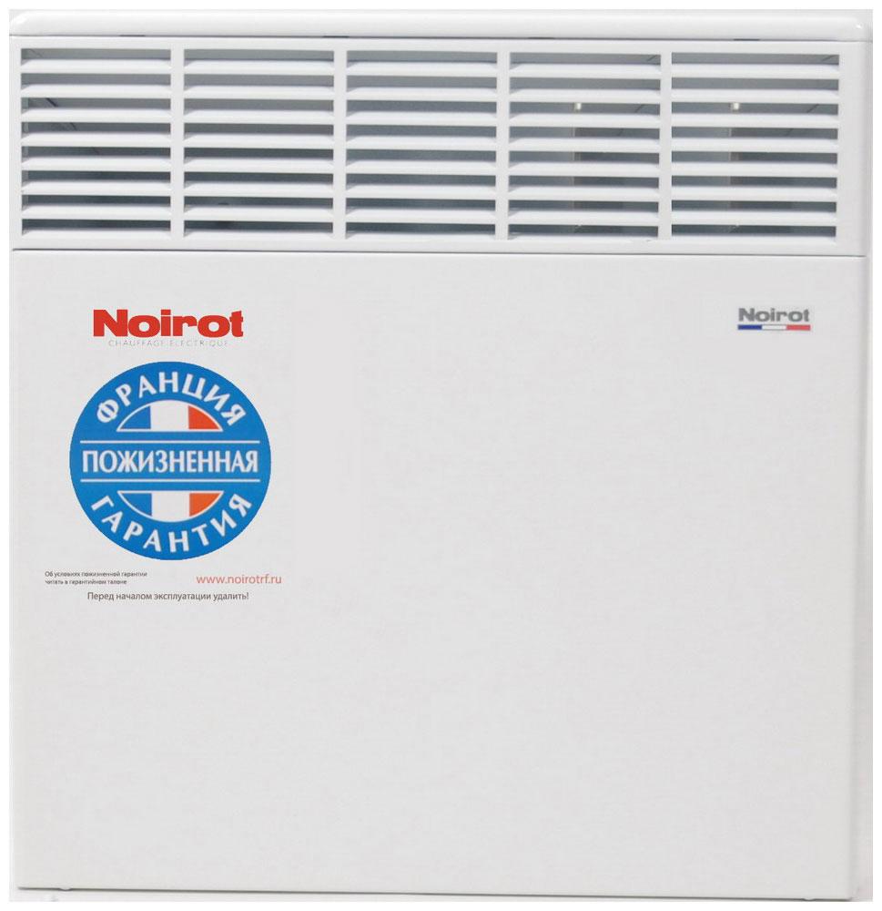 Конвектор Noirot CNX-4 plus 1000 Уцененный товар (№6)