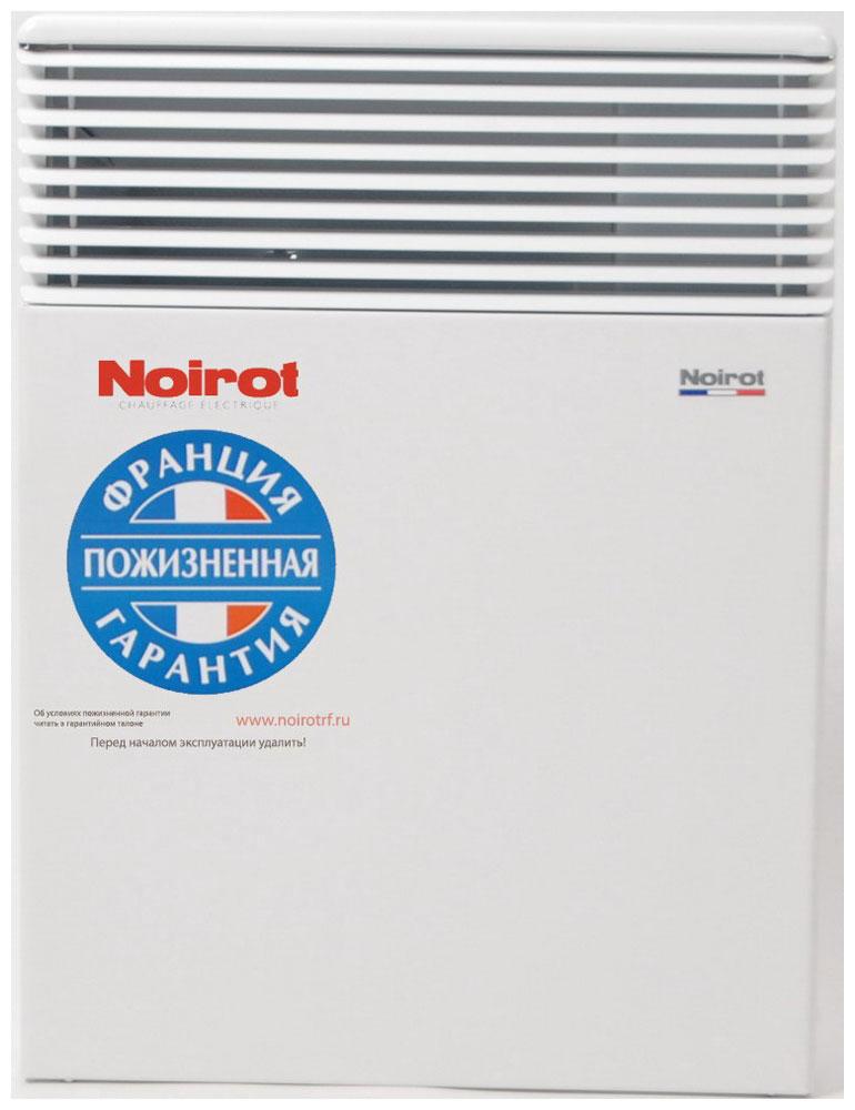 Noirot Spot E-3 Plus 750W обогреватель noirot spot e 5 750w обогреватель