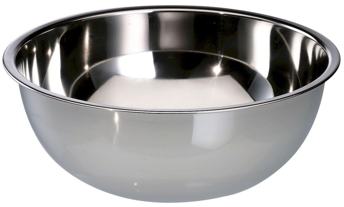 """Миска """"Axentia"""", диаметр 32 см"""