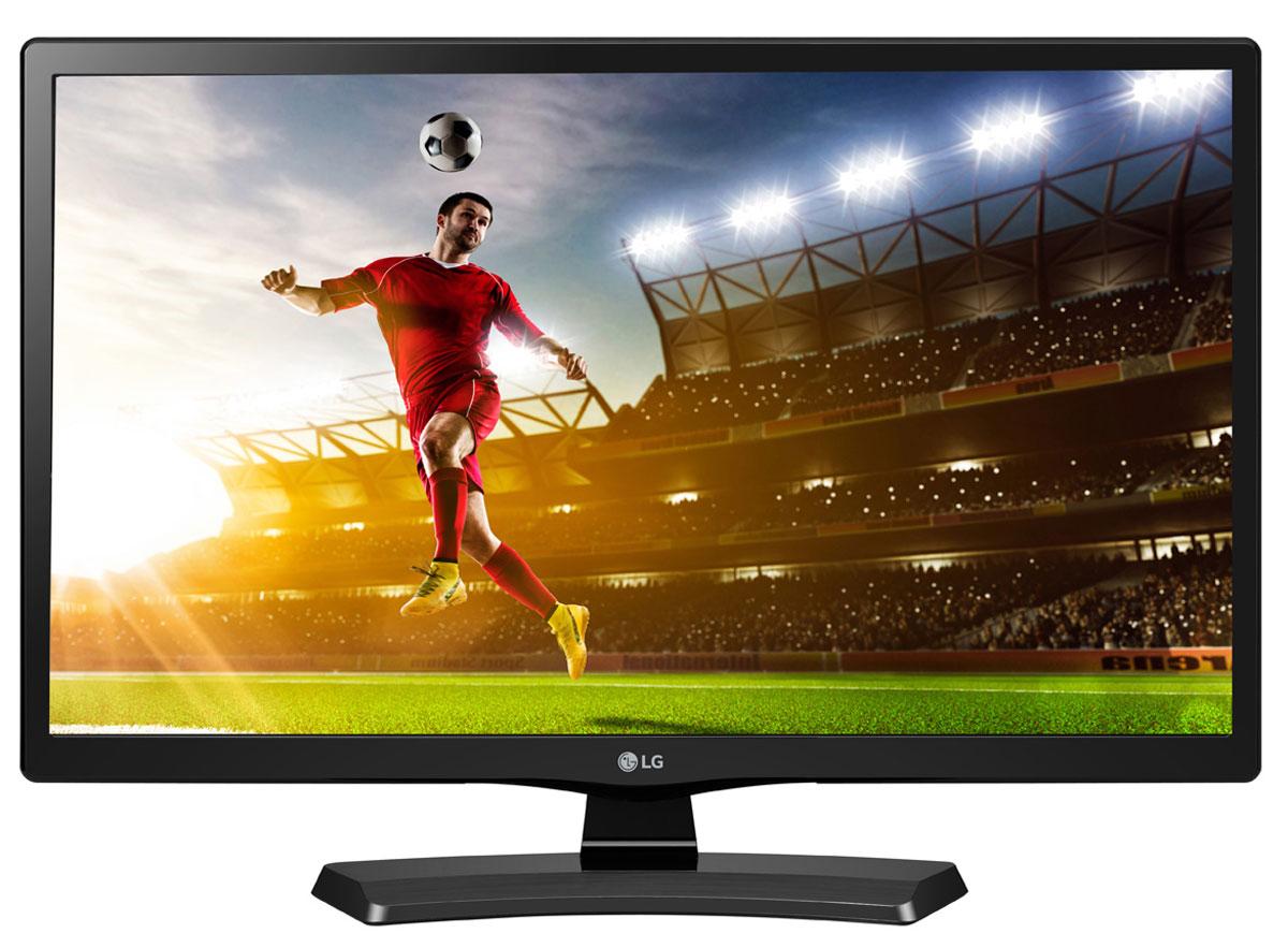 день картинка с экраном телевизора блюда мангале
