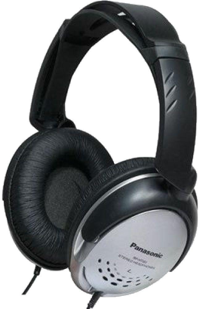 Panasonic RP-HT223GU-S наушники наушники panasonic rp ht223gu s