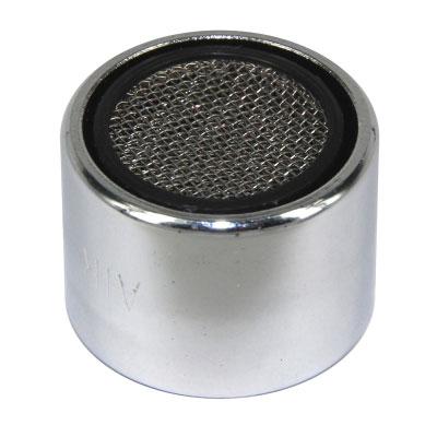 Аэратор для кухонного смесителя Remer, 22 мм аэратор для смесителя remer 84 m28 130802