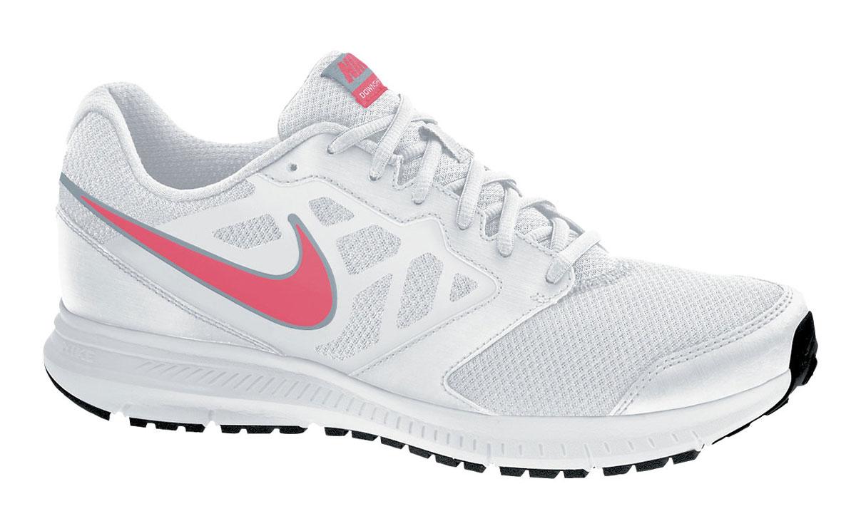 4d4b4357 Кроссовки Nike Downshifter 6 — купить в интернет-магазине OZON с быстрой  доставкой