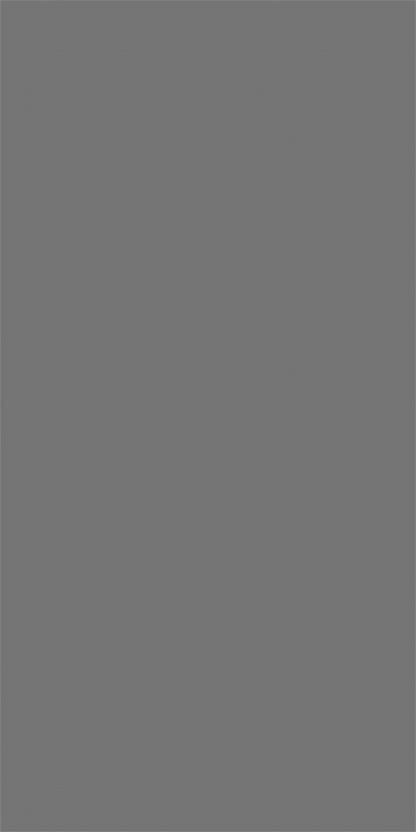 Коврик-подложка под аквариум JBL AquaPad, 40 х 80 смJBL6110100Коврик JBL AquaPad подходит для любых аквариумов, террариумов и акватеррариумов. При помощи ножниц коврик легко можно подрезать до необходимого размера. Коврик устраняет напряжение нижнего стекла, вызванные неровностью установки аквариума, особенностью распределения массы декораций в аквариуме, а также наличием небольших частичек грязи и пыли под аквариумом во время установки. Размер коврика: 40 х 80 см. Толщина коврика: 5 мм.