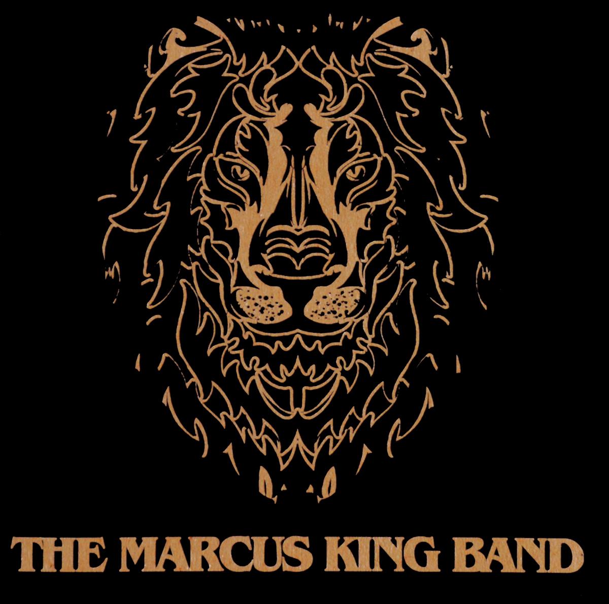 The Marcus King Band The Marcus King Band. The Marcus King Band bountyhome зеркало marcus