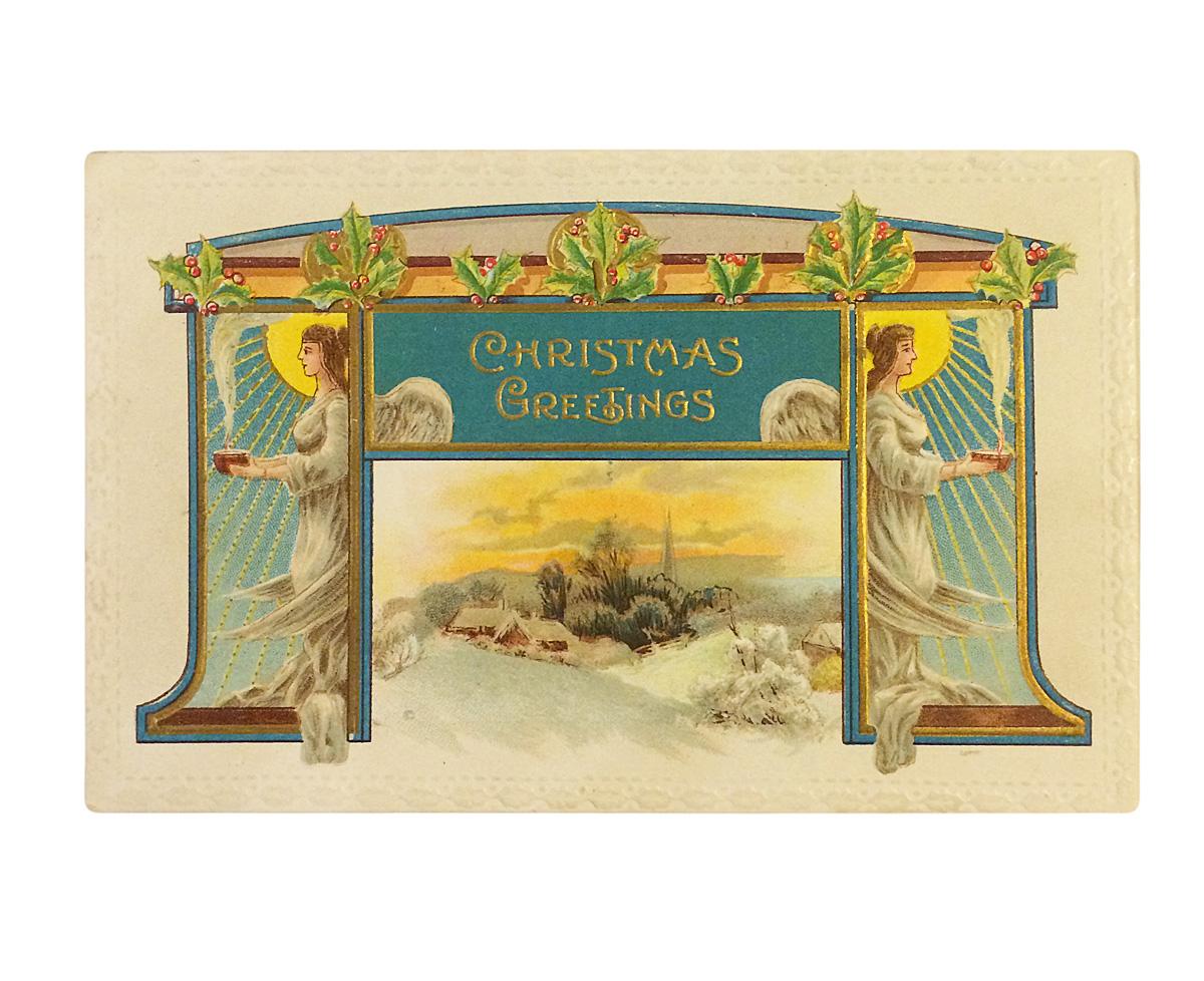 Открытка 1910 года цена, сладким картинка днем