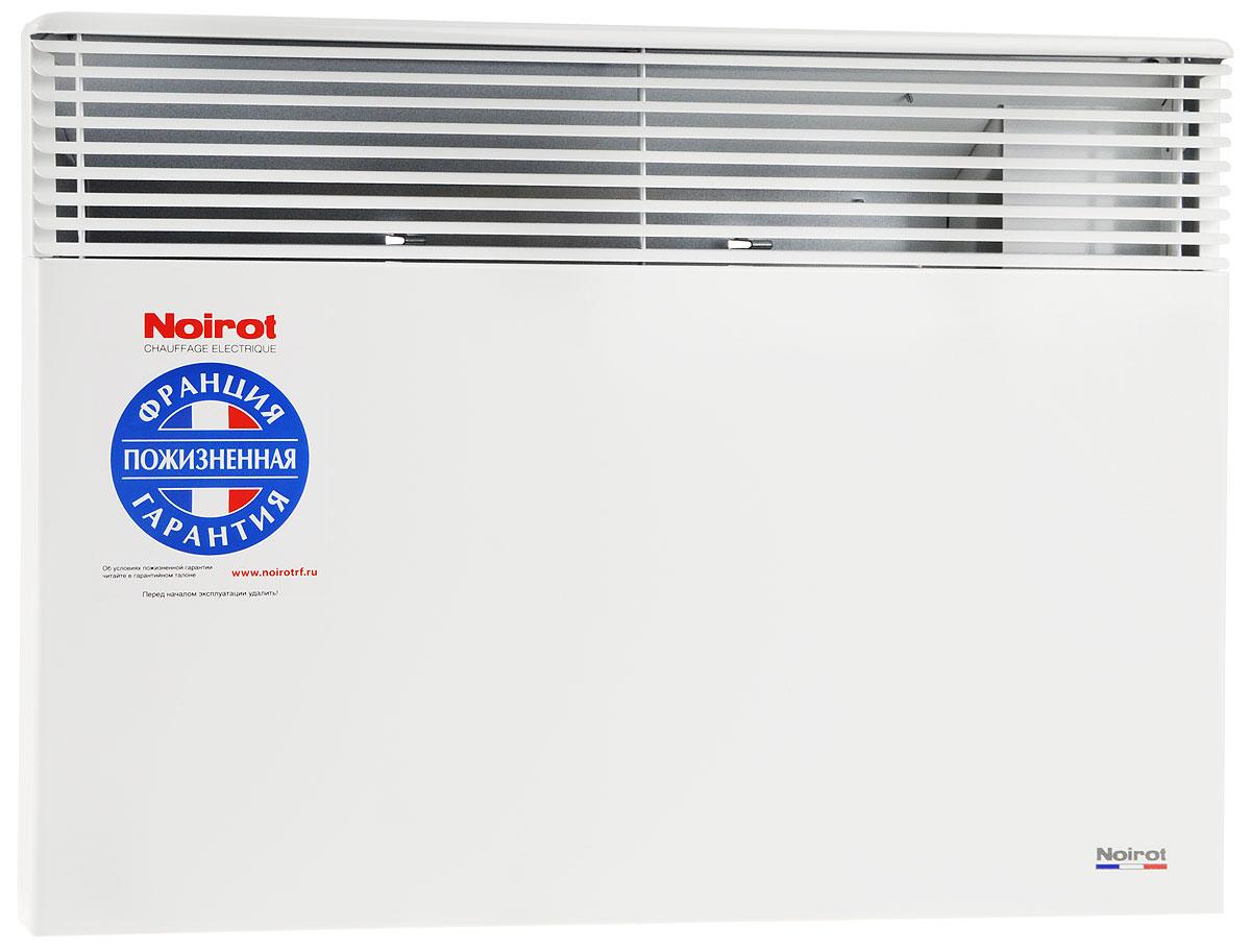 цены на Конвектор Noirot Spot E-5 1500