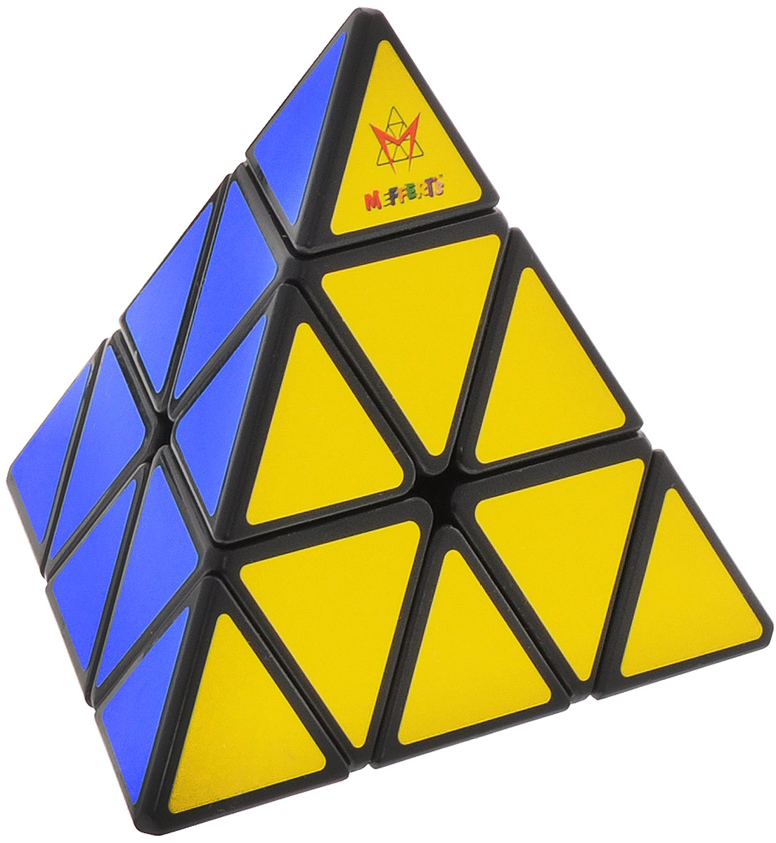 Meffert's Головоломка Пирамидка Pyraminx