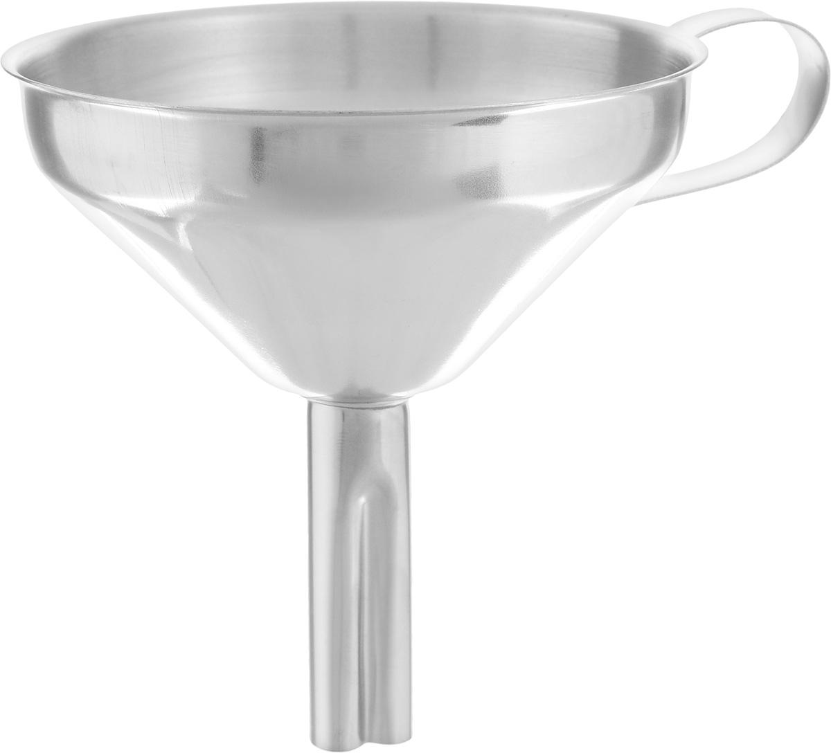 Воронка Axentia, диаметр 10 см воронка pressol 02366