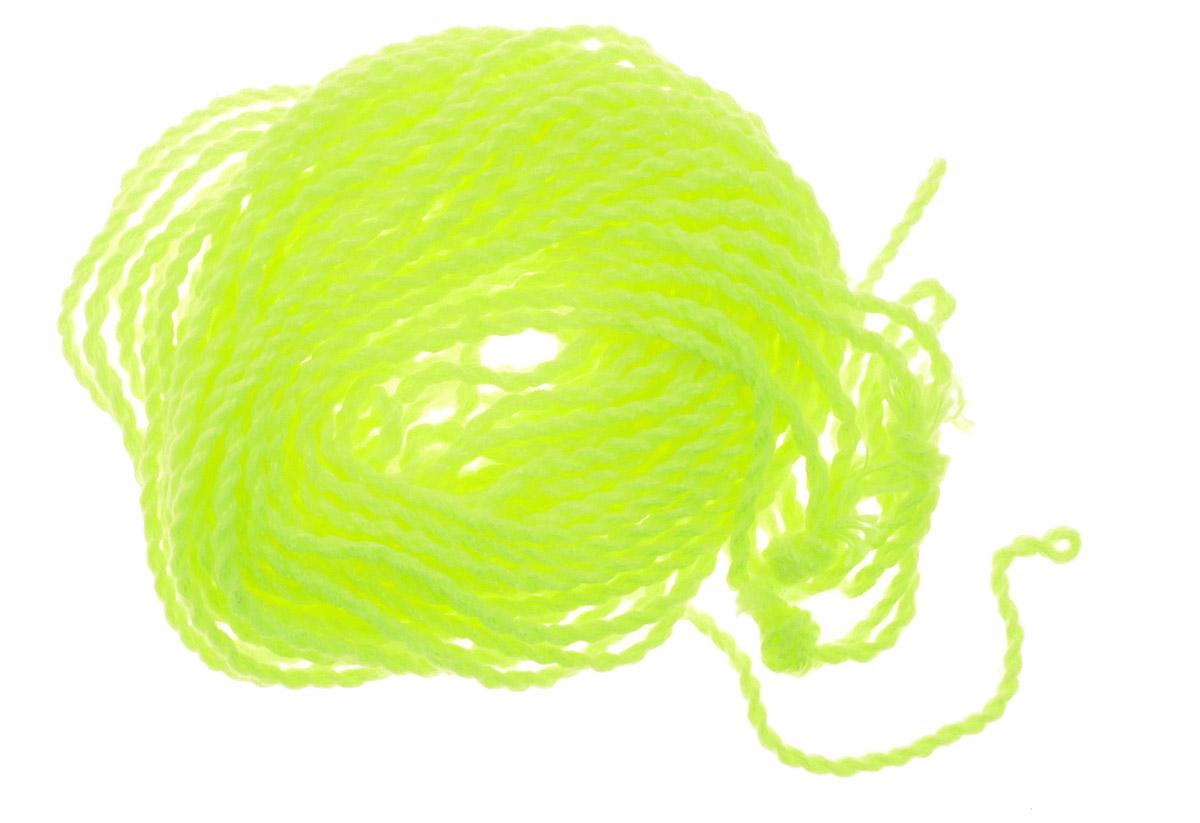Запасные веревки для йо-йо Aero, 5 шт, в ассортименте сэйте мацумото йо сано сезон дождей и розовая ванна