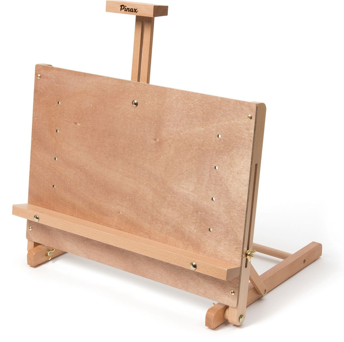для мольберт малый деревянный фото западной части