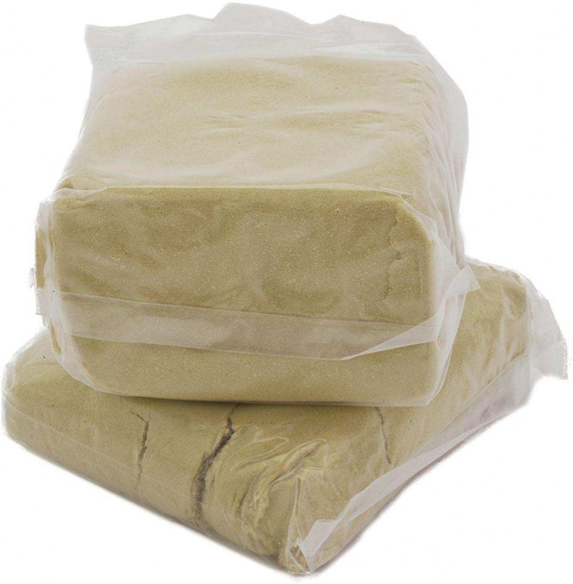 Bradex Песок для игры Чудо-песок цвет серый 1 кг