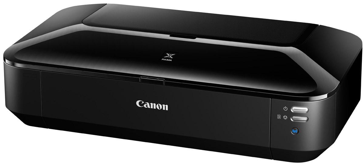 Принтер Canon Pixma iX6840