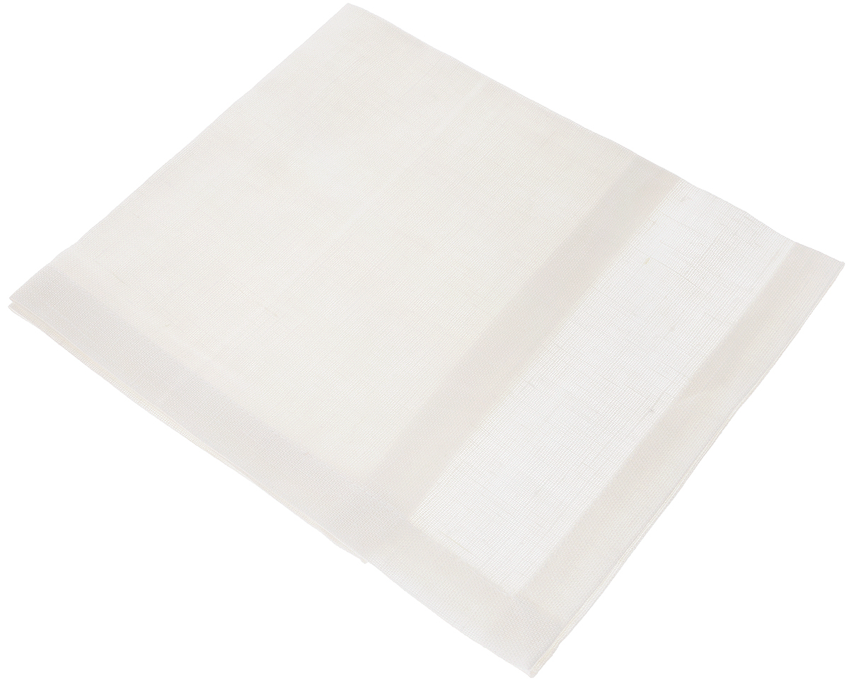 Фото - Салфетка для сервировки стола Гаврилов-Ямский Лен, 42 x 42 см салфетка хв лен 30х70 см
