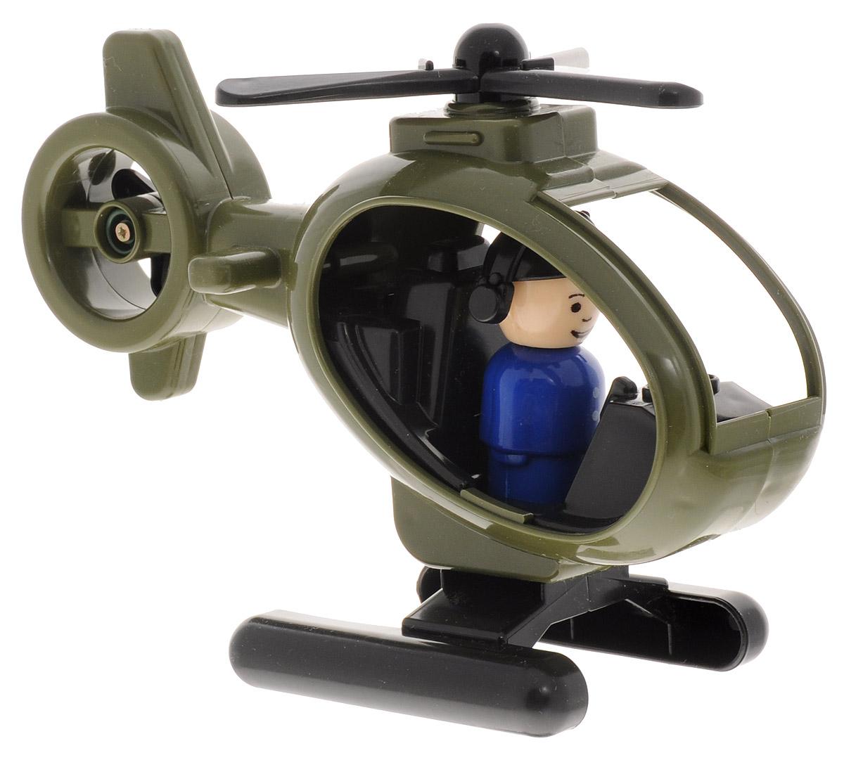 Форма Вертолет Детский сад цвет хаки автомобиль форма детский сад молния цвет в ассортименте в ассортименте с 149 ф