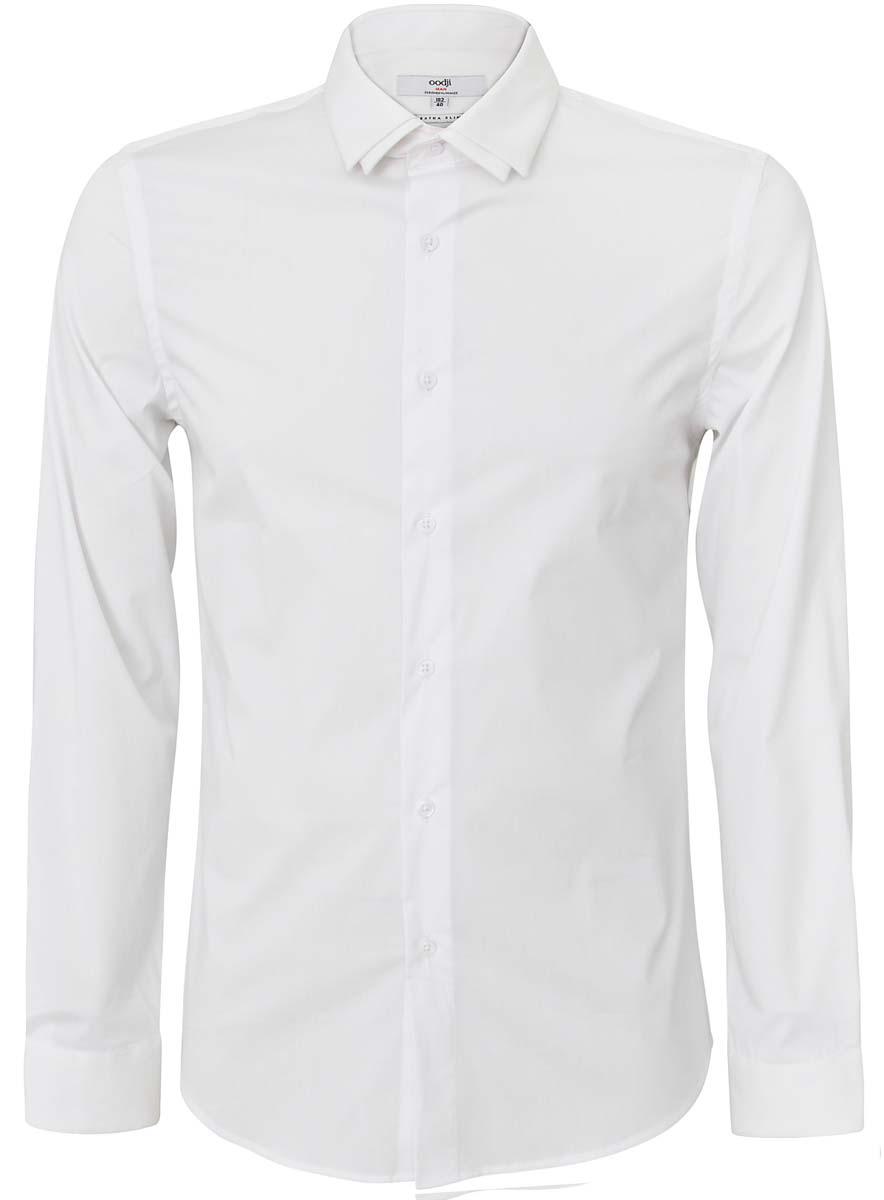 купить Рубашка oodji