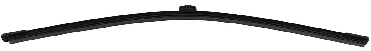 Щетка стеклоочистителя Bosch Aerotwin A360H, 1 шт щетки стеклоочистителя bosch twin nkw 700mm 3 397 004 080