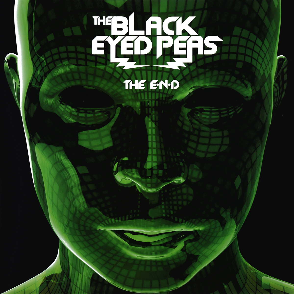 The Black Eyed Peas Black Eyed Peas. The E.N.D. (2 LP) black eyed peas amsterdam