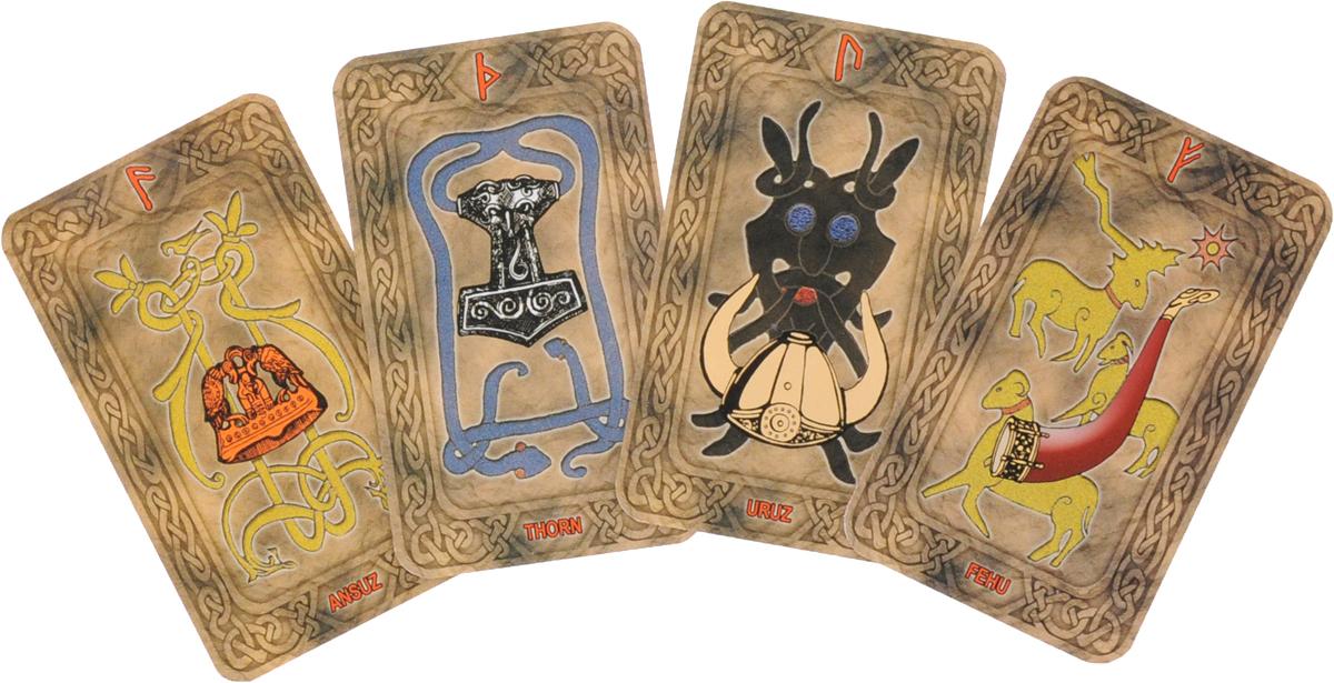 Карты в бархатном мешке. , Мифологические Руны в чёрном бархатном мешке Руны - серьезный магический инструмент, с помощью которого можно...