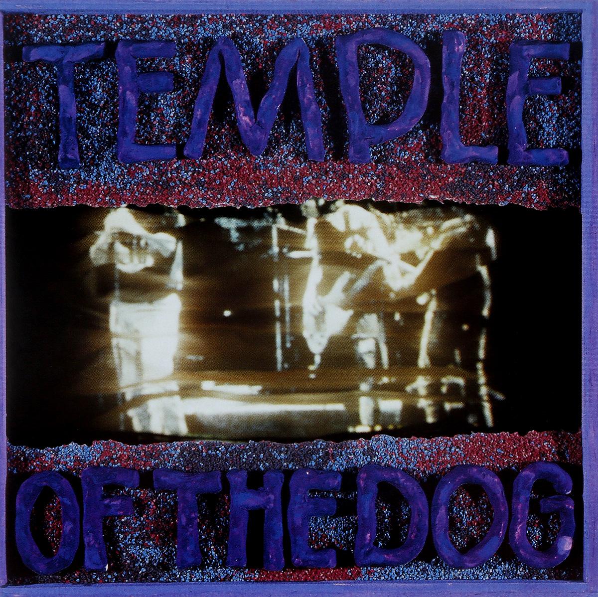 Temple Of The Dog Temple Of The Dog. Temple Of The Dog black temple black temple it all ends