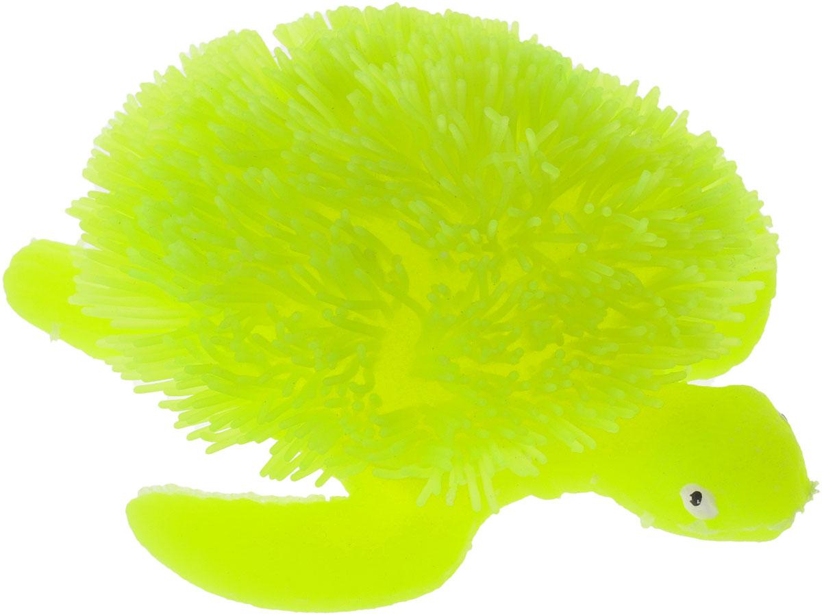 HGL Фигурка Черепаха с подсветкой цвет салатовый стоимость
