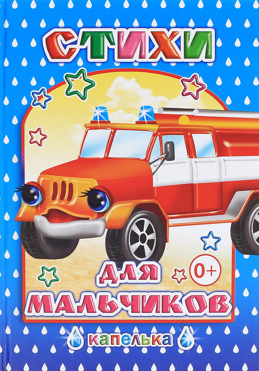 М. Чистякова Стихи для мальчиков м б чистякова любимые стихи о животных