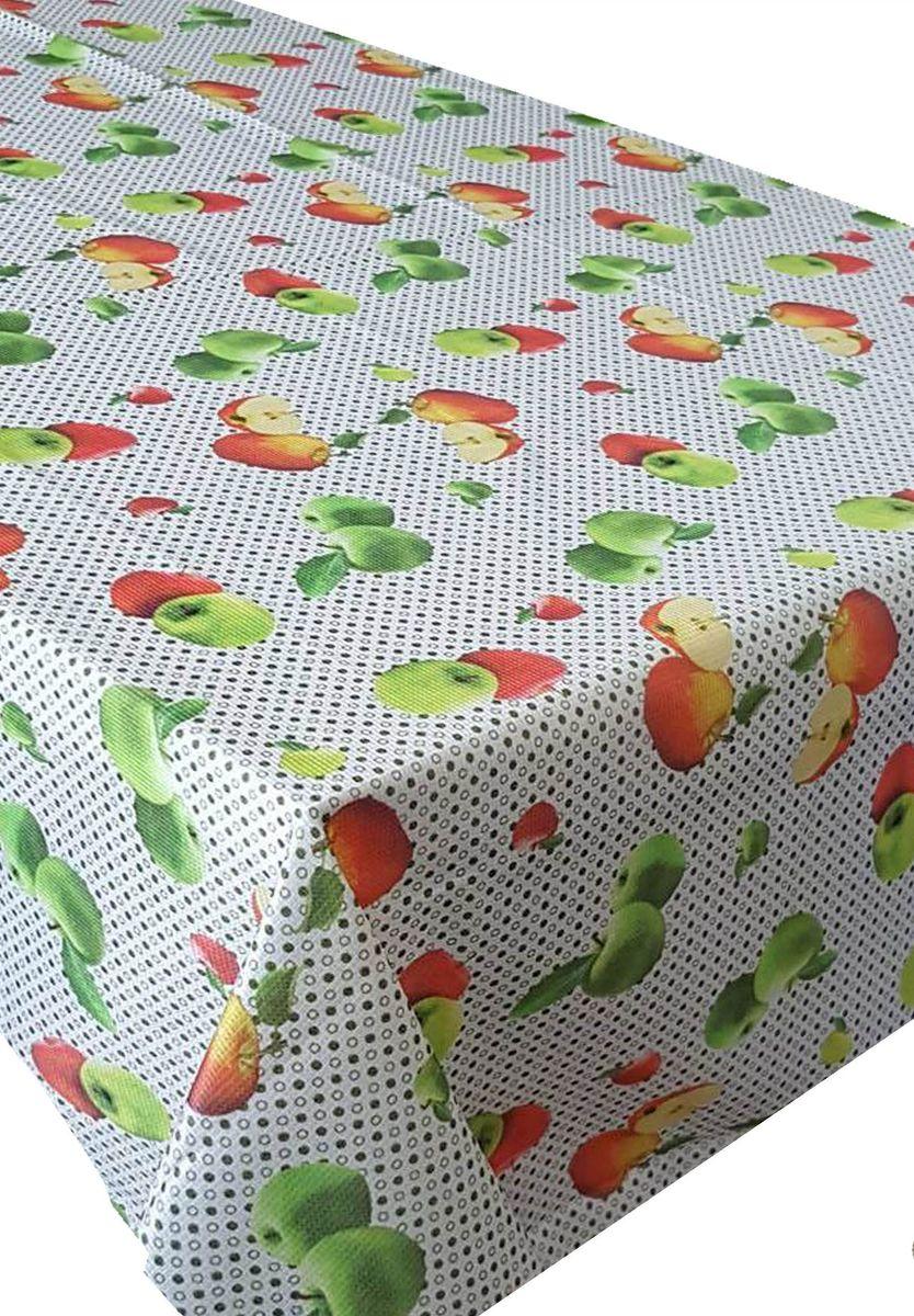 Скатерть Ambesonne Урожай яблок, квадратная, 150 x 150 см скатерть ambesonne морские звезды квадратная 150 x 150 см