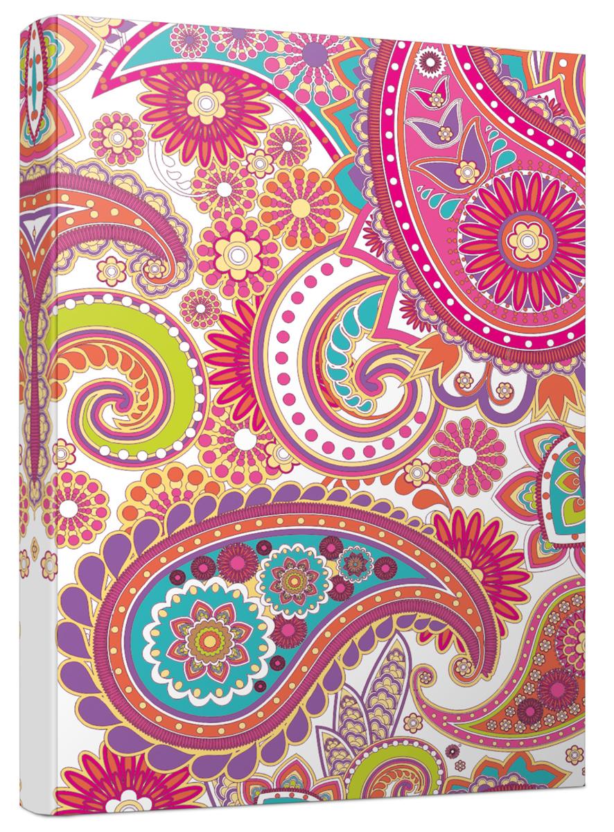 Попурри Записная книжка Дудлинг 80 листов в клетку/линейку 00613 записная книжка на замочке моей любимой подружке 50 листов в линейку