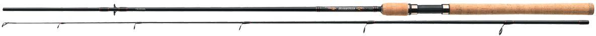 Спиннинг штекерный Daiwa Sweepfire, SW802MLFS-BD jigger 2,40 м, 8-35 г удилище спиннинговое daiwa sweepfire sw902mlfs