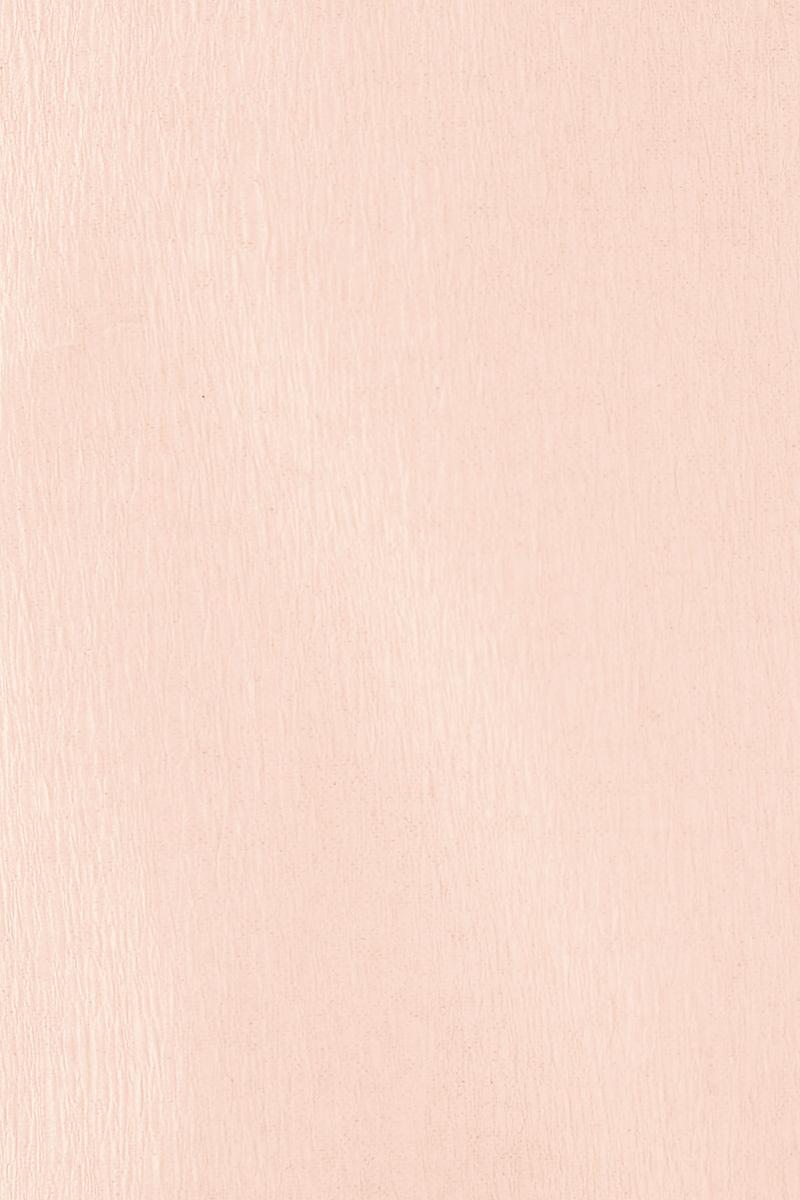 Купить Greenwich Line Бумага крепированная цвет персиковый 50 х 250 см на XWAP.SU