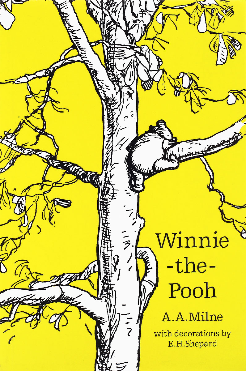 Winnie-the-Pooh winnie the pooh day of sweet surprises cd