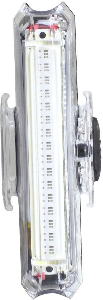 Фонарь универсальный Moon Mk-II Cham, 1 диод, 8 режимов, 5 цветов