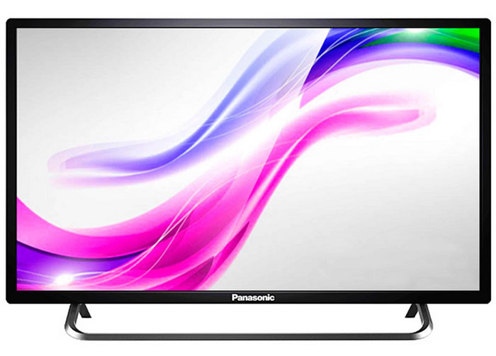Телевизор Panasonic TX-32DR300ZZ 32, черный телевизор 32 panasonic tx 32dr300zz hd 1366x768 usb hdmi черный