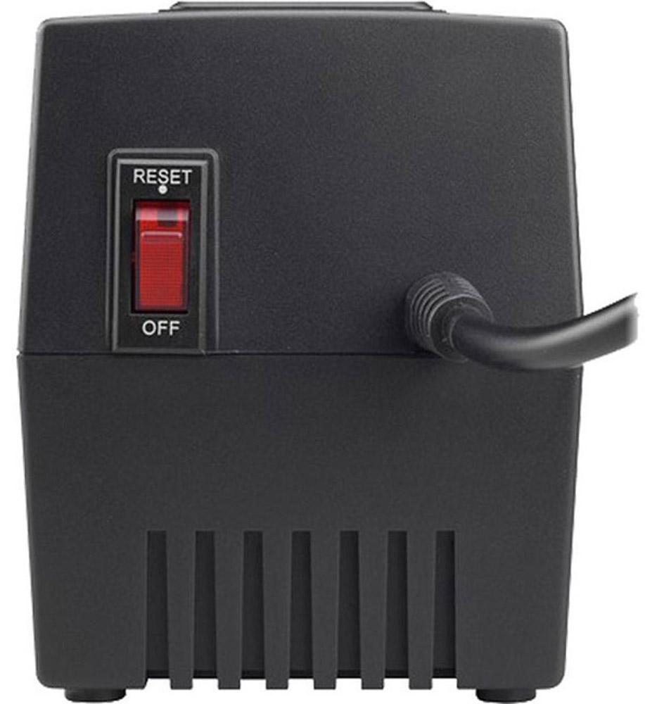 APC Line-R LS1500-RSстабилизатор напряжения APC