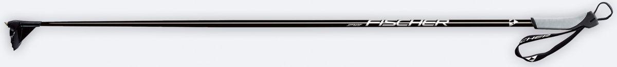 Палки лыжные беговые Fischer Sprint, длина 100 см. Z46415 палки лыжные беговые fischer xc sport 120 см
