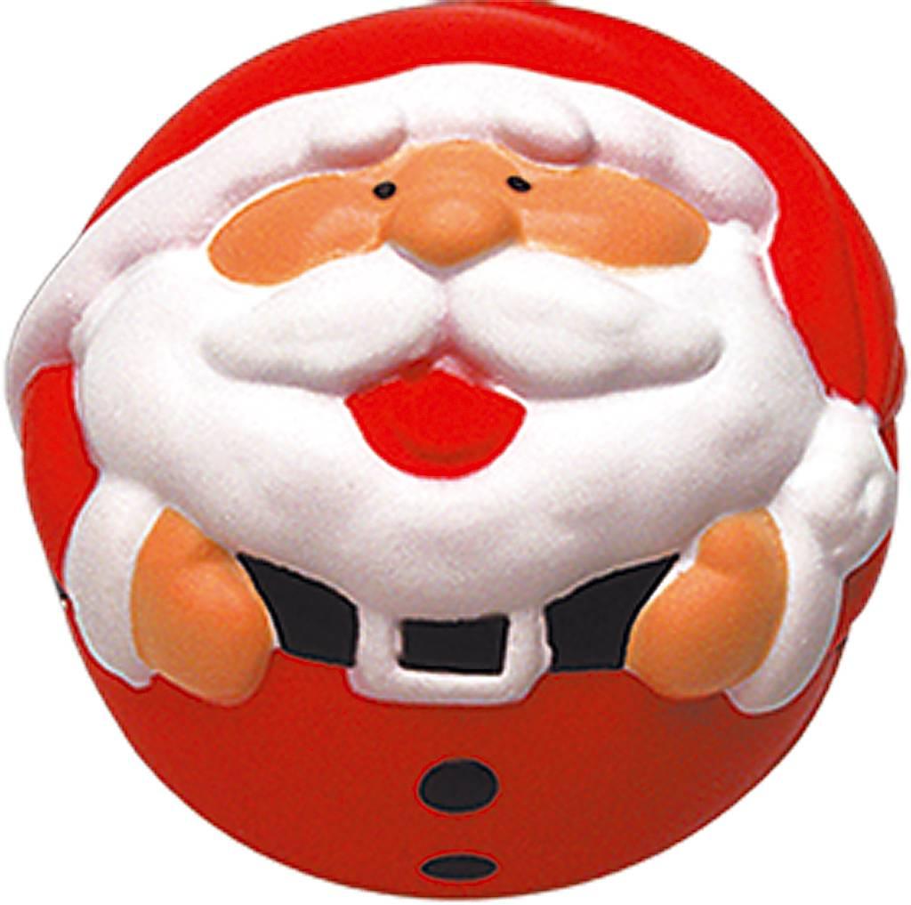 Украшение-антистресс Mister Christmas