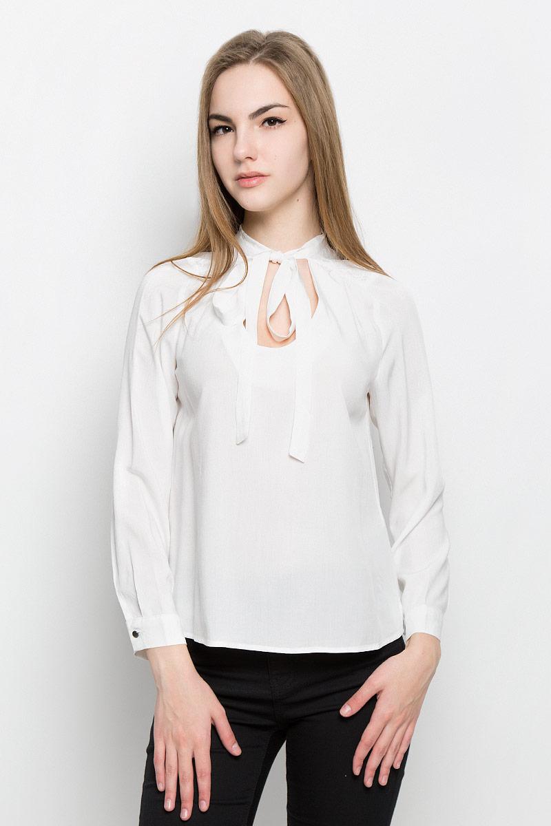 купить Блузка Broadway по цене 1576 рублей