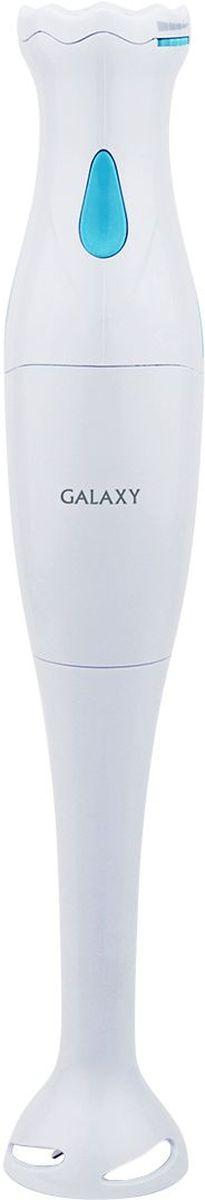 Блендер Galaxy GL 2117 блендер погружной galaxy gl 2117
