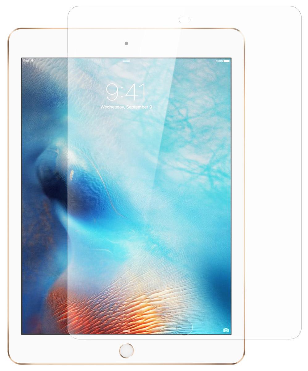 LAB.C Retina Film защитная пленка для Apple iPad Mini 4