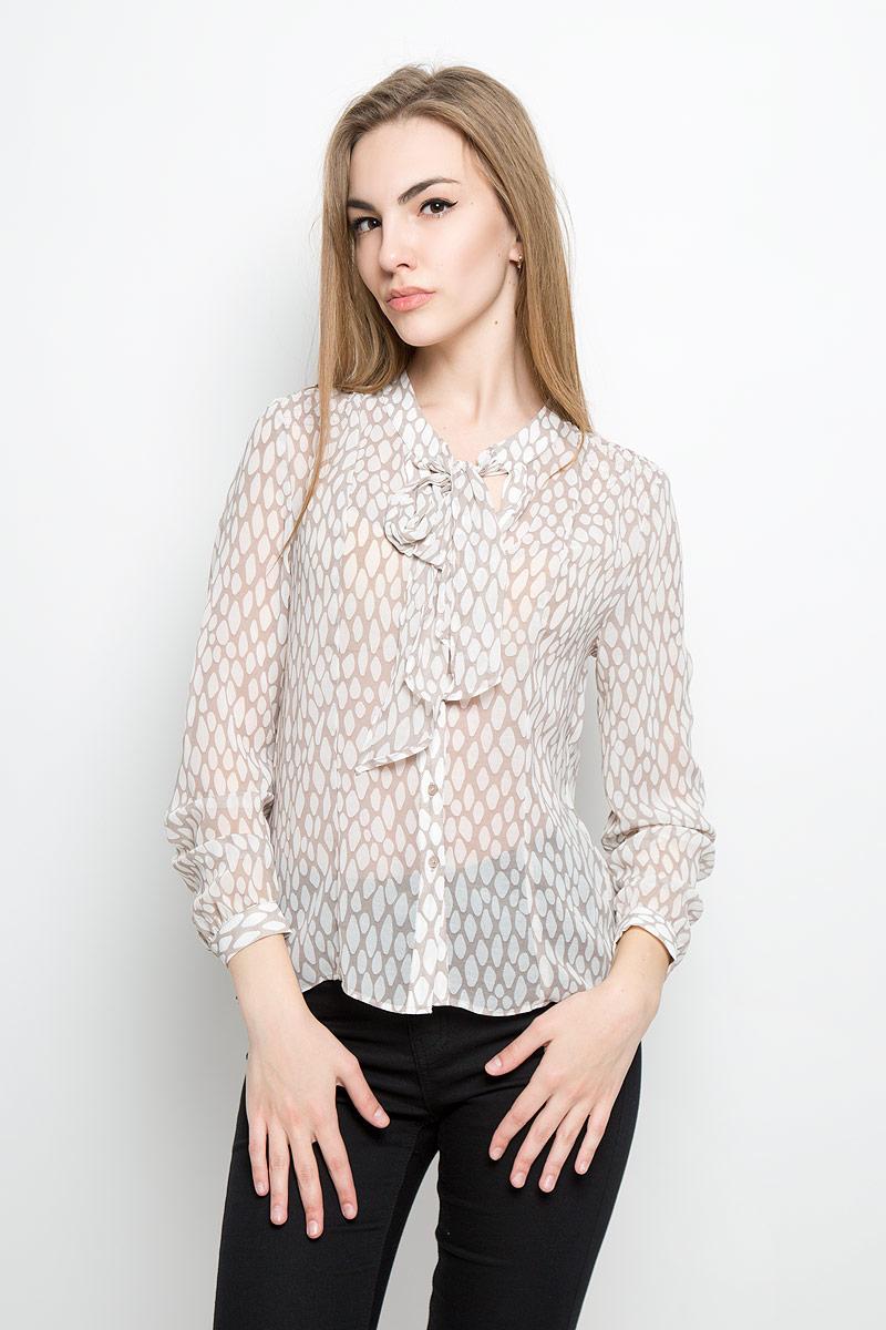 купить Блузка Broadway по цене 1370 рублей