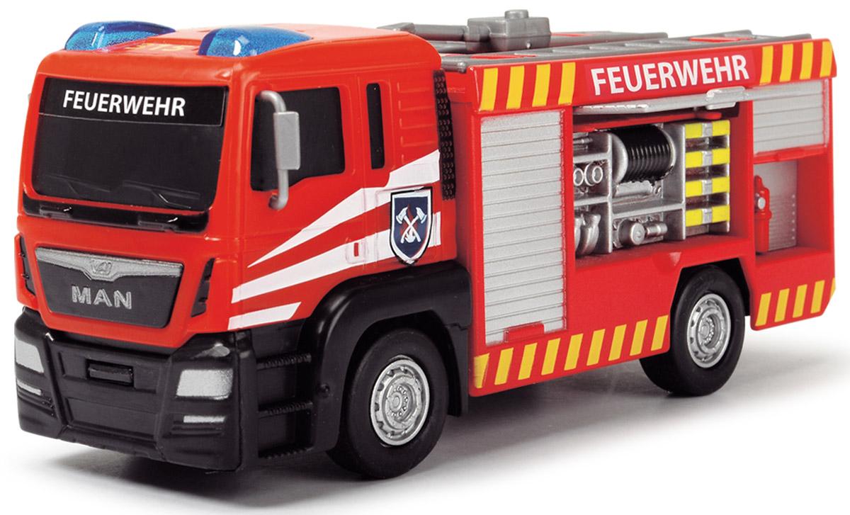 картинки пожарная машинка игрушки популярный