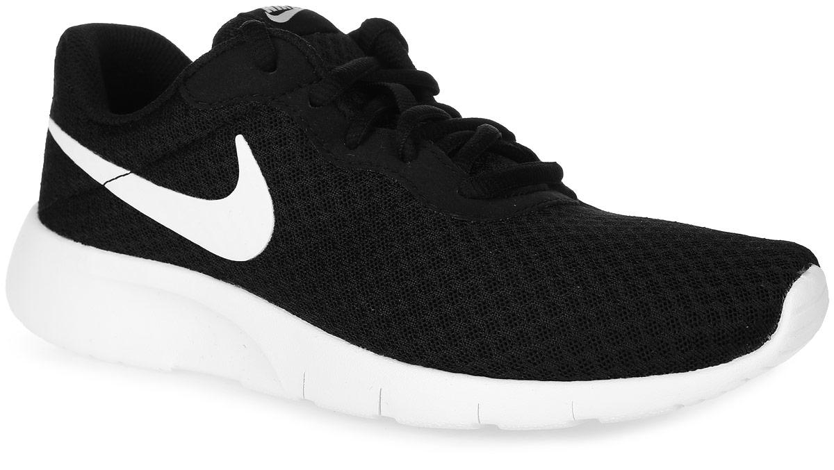 4366ef3b Кроссовки Nike TANJUN — купить в интернет-магазине OZON с быстрой доставкой